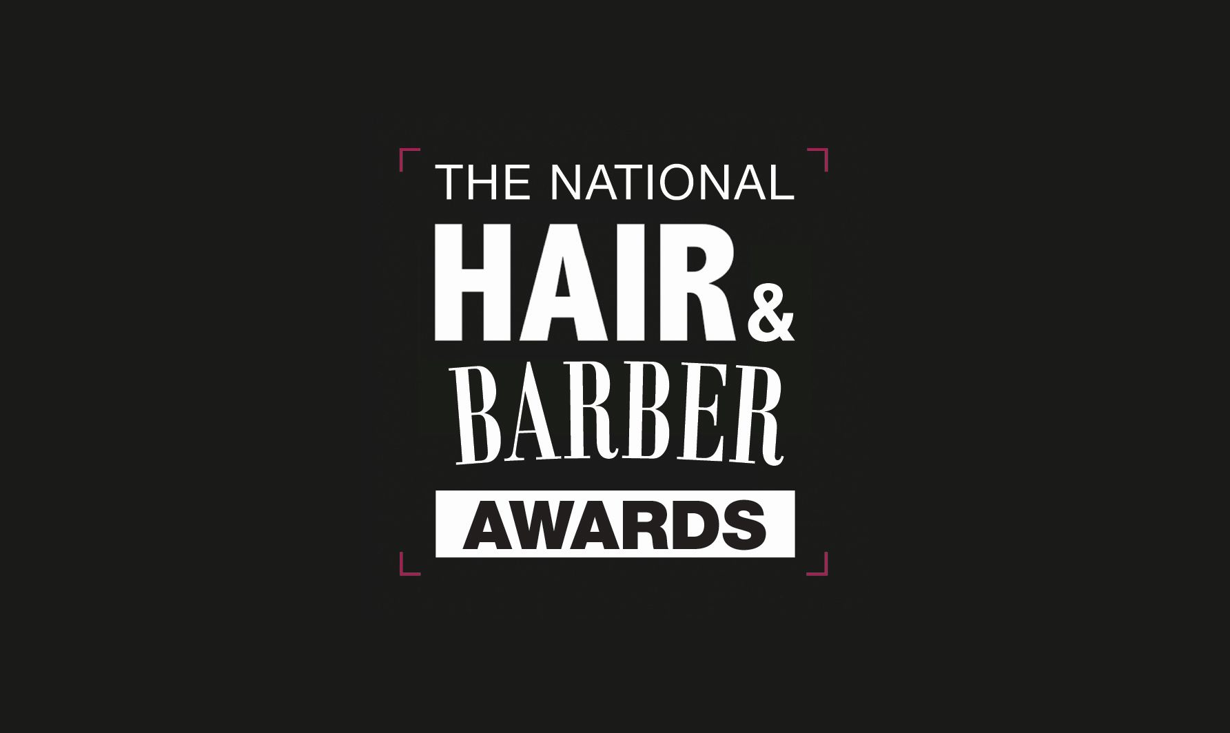 Get Groomed is nominated for the The National Hair & Barber Awards 2018