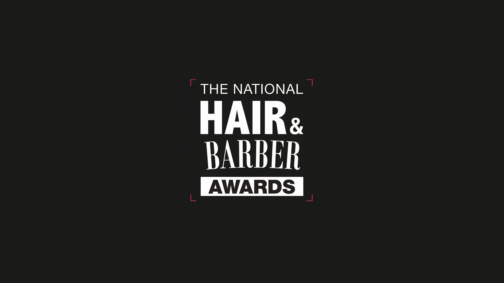 Get Groomed is a finalist in the National Hair & Barber Awards!
