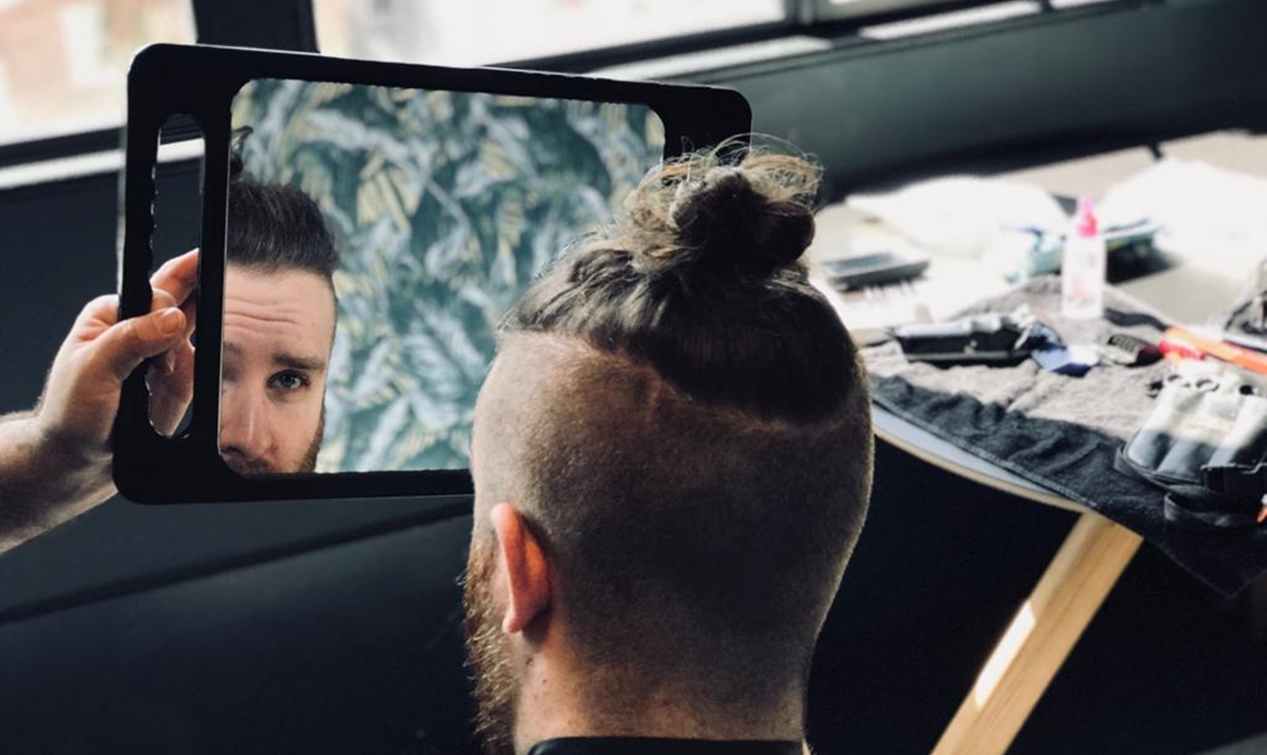 Our favourite haircuts for 2018!!!