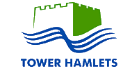 London Borough of Tower Hamlet