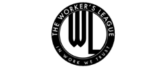 Worker's League