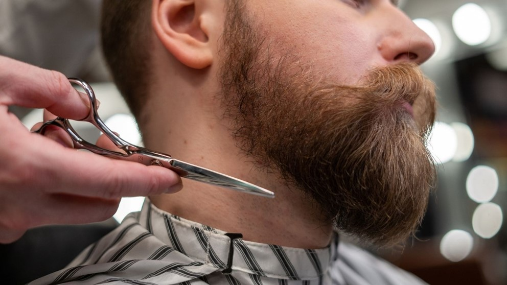 5 Proven ways to take care of your beard