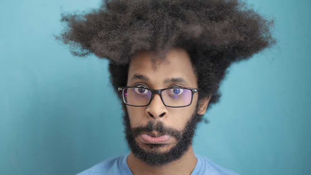 5 reasons you are having a bad hair day everyday